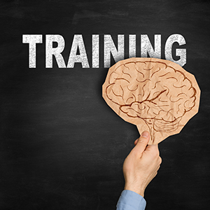 Brain Training and Fitness Research